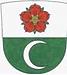 Erb obce Staré Hodějovice