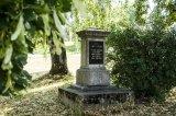 Památník padlým vojákům za 1. světové války